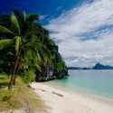 El Nido Travel Tips