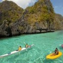 Things You Must Do in El Nido