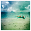 Everything You Need to Know About Island Hopping in El Nido, Palawan
