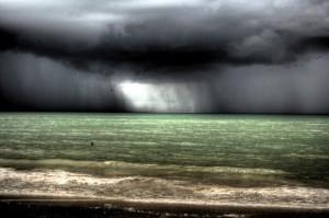 palawan weather