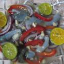 5 Must Try Foods of Palawan