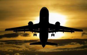 palawan by plane